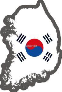 """韓国語の""""はい"""" がネじゃなくてデに聞こえるのはなぜ?"""