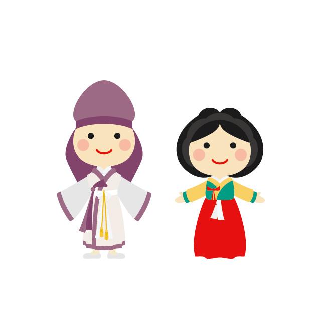 """韓国語の""""はい"""" ネ or デ のどっちの発音が正解?"""