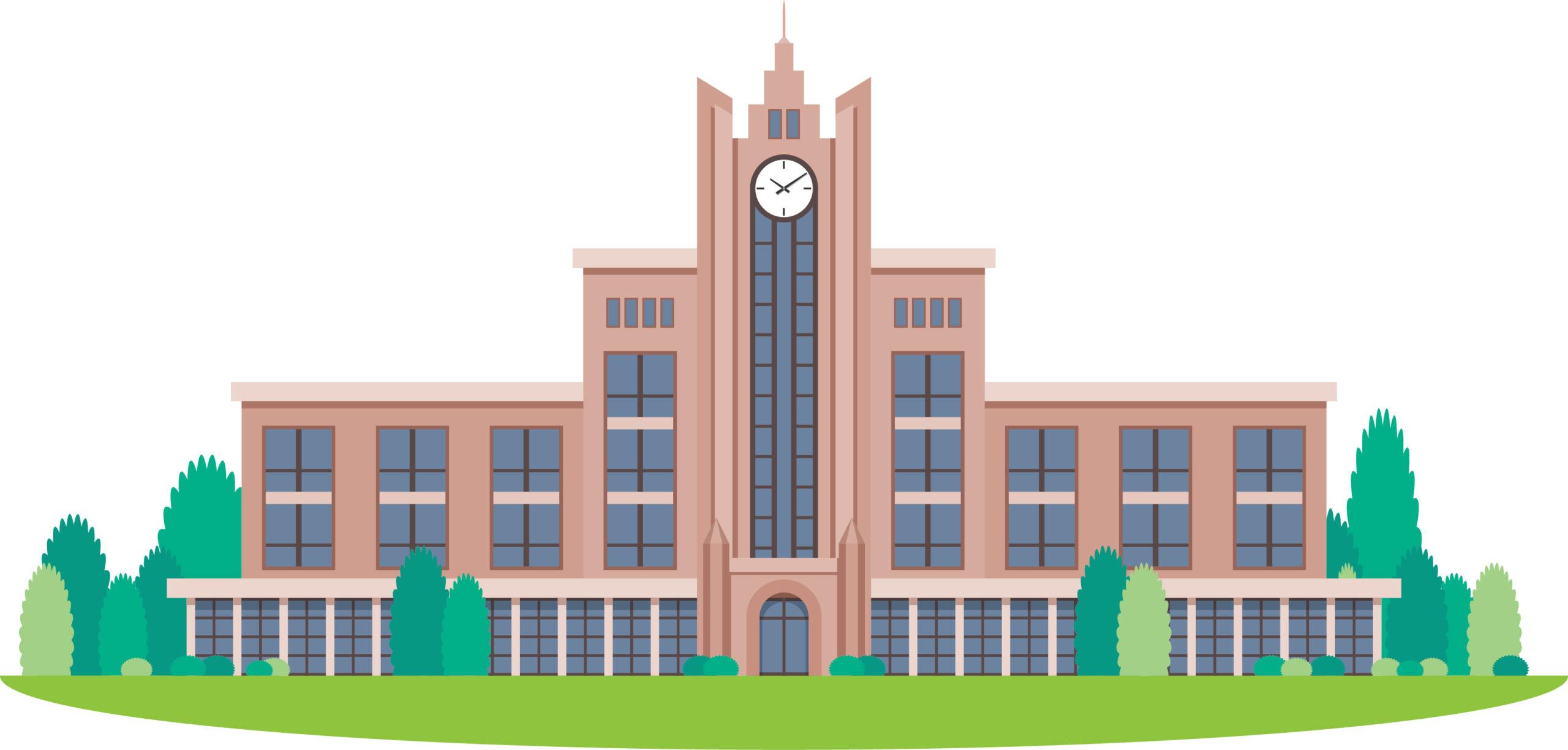 韓国語の留学の学校の選び方