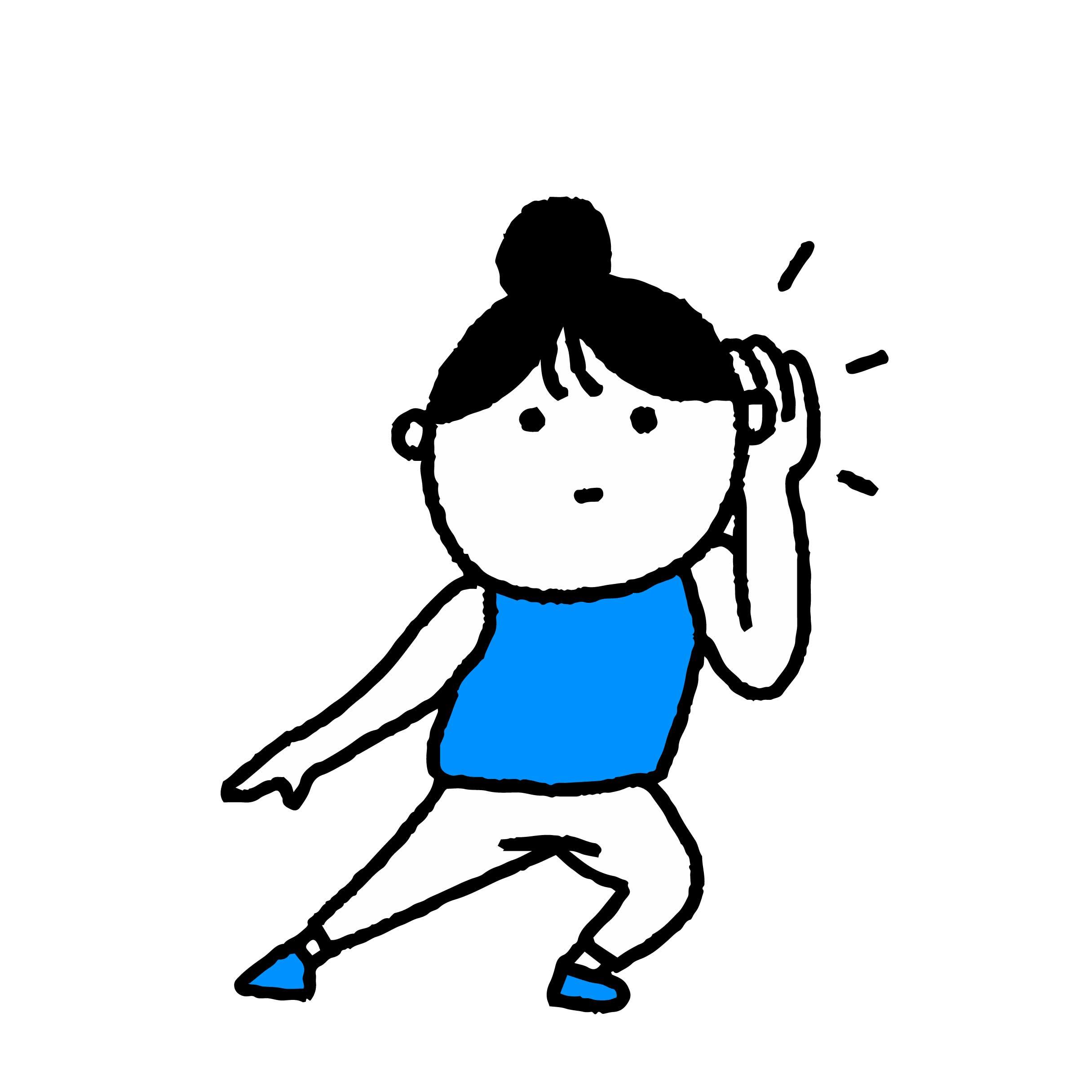 """韓国語のゴヤってなに?よく耳にする""""거야""""の意味と使い方"""