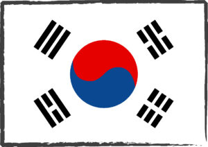 韓国語の同義語一覧
