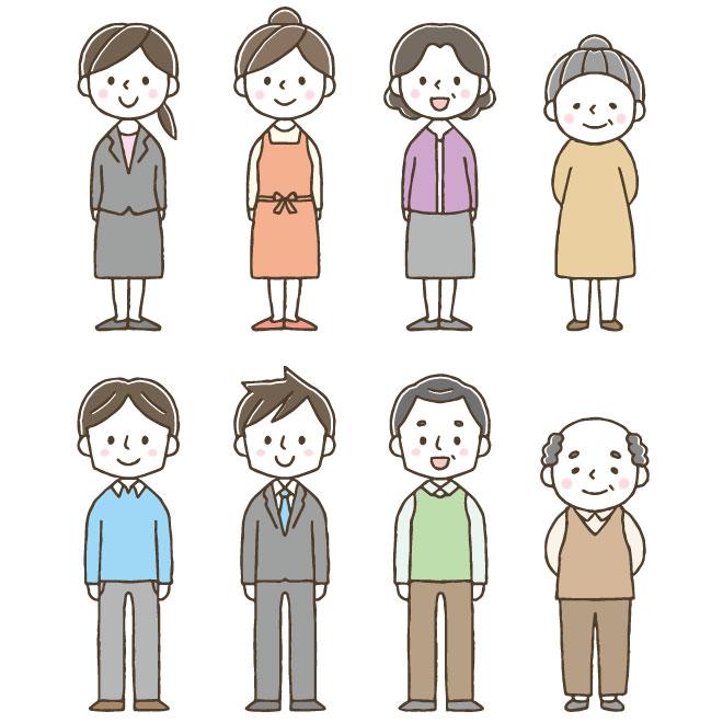韓国留学は何歳まで?年齢制限はあるのか
